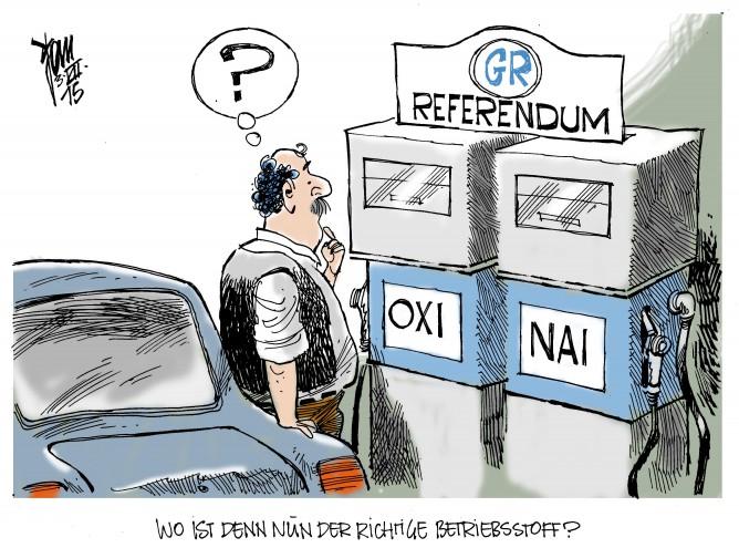Griechenland Referendum 15-07-03 rgb
