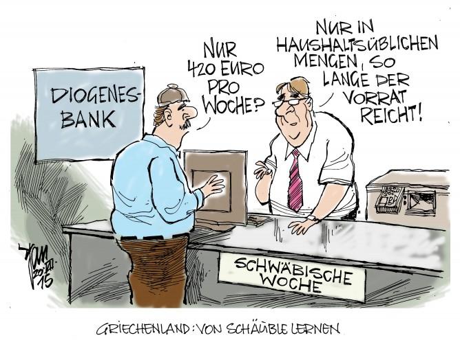 Griechische Banken 15-07-20 rgb