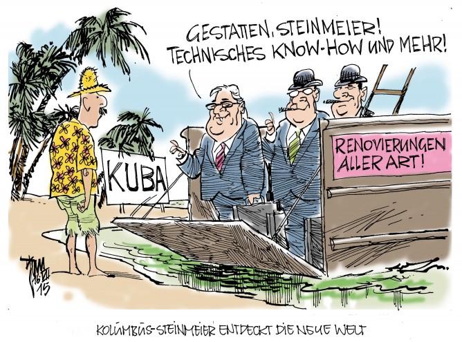 Steinmeier in Kuba 15-07-16 rgb