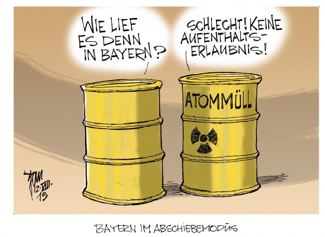 Atommuell 15-08-12 rgb