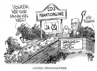 CDU-Anweichler 15-08-10