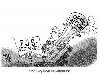 FJS-Gedenken 15-08-28