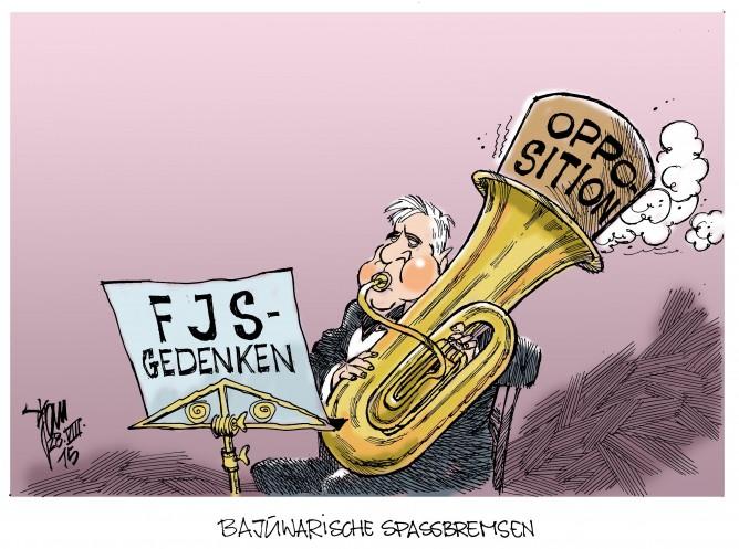 FJS-Gedenken 15-08-28 rgb