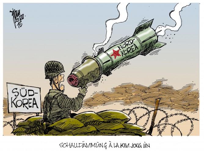 Korea-Konflikt 15-08-23 rgb