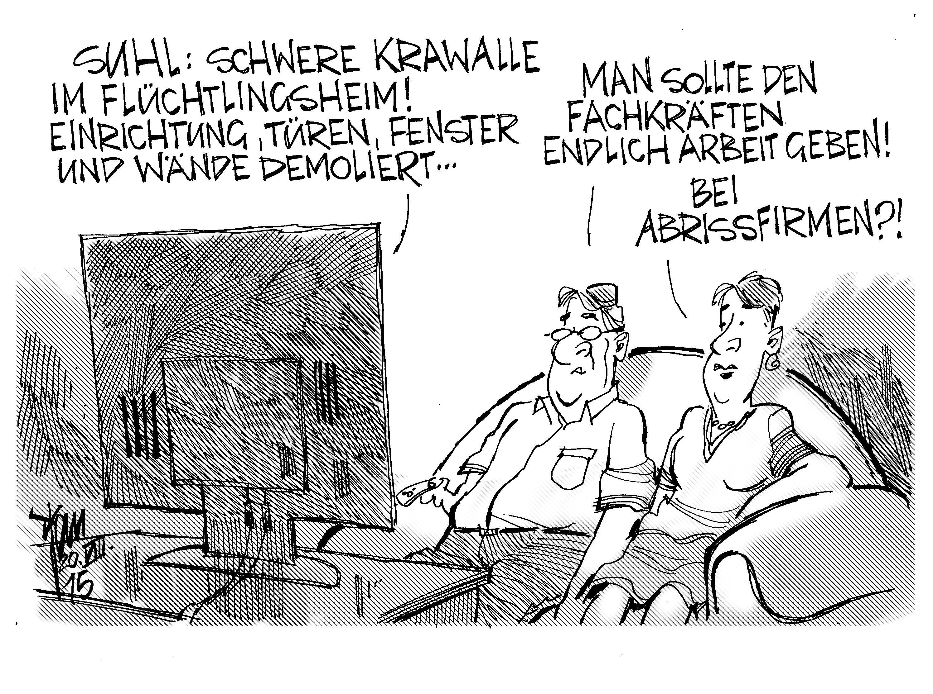 Wahlkampf in Niedersachsen Archives - bet at home 100 Bonus bet at home Affiliate-Forum bet at home im freien Spiel Risiko Janson-Karikatur
