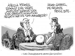 Merkels vierte Amtszeit 15-08-02