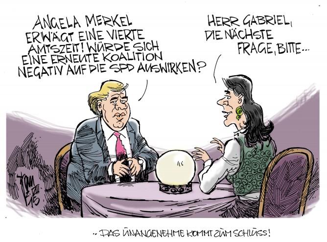 Merkels vierte Amtszeit 15-08-02 rgb
