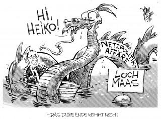 Netzpolitik-Affaere 15-08-05