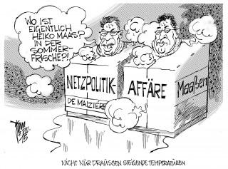 Netzpolitik-Affaere 15-08-07