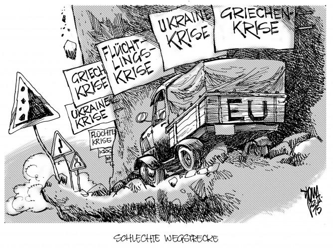 EU-Gipfel 15-09-22
