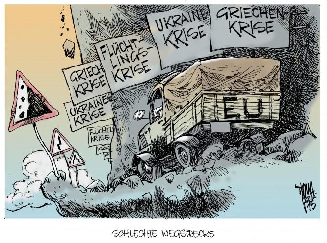 EU-Gipfel 15-09-22 rgb