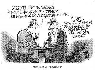 Fluechtlingskrise 15-09-06