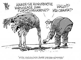 Fluechtlingskrise 15-09-08