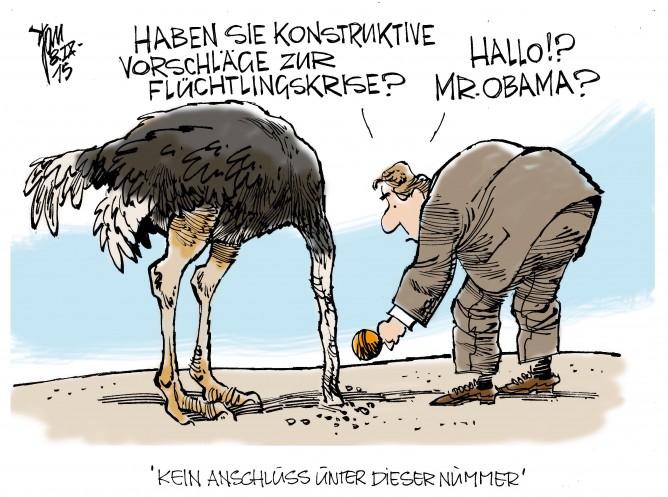 Fluechtlingskrise 15-09-08 rgb