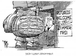 Fluechtlingskrise 15-09-15