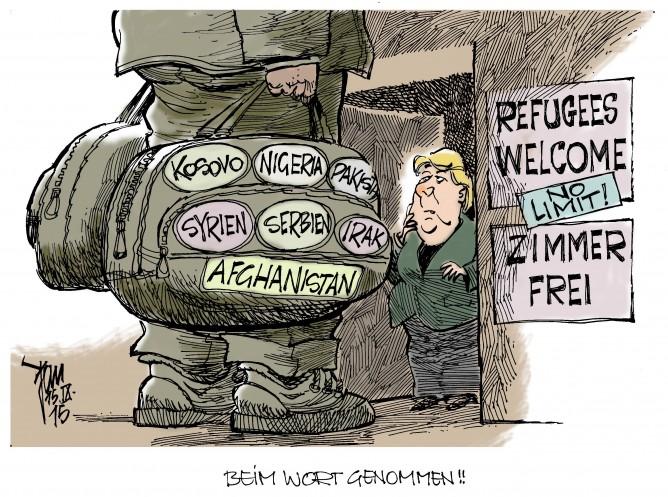 Fluechtlingskrise 15-09-15 rgb