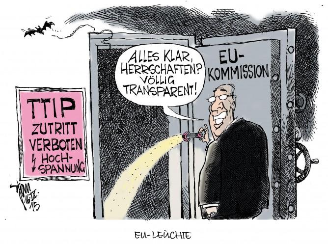 TTIP 15-09-16 rgb