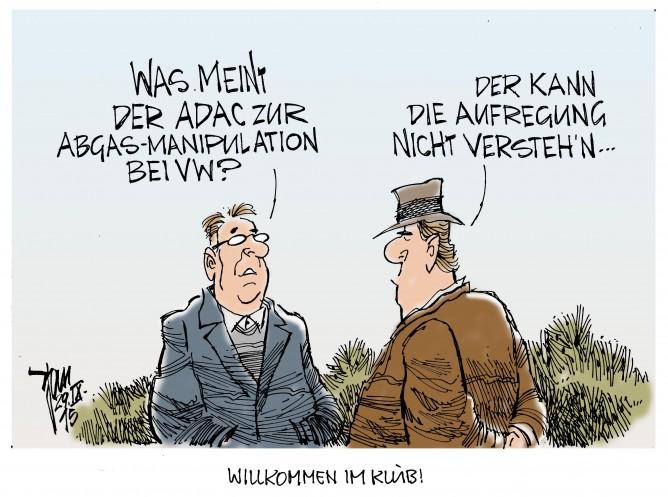 VW-Abgas-Affaere 15-09-29 rgb