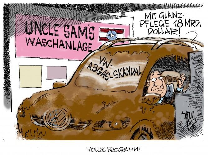 VW-Abgasskandal 15-09-21 rgb