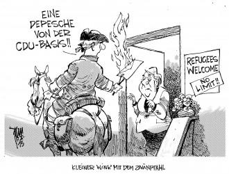 CDU-Brandbrief 15-10-07