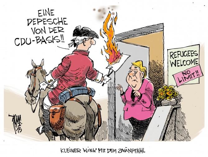 CDU-Brandbrief 15-10-07 rgb