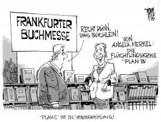 Frankfurter Buchmesse 15-10-13