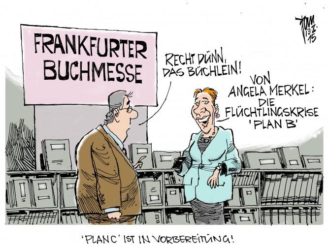 Frankfurter Buchmesse 15-10-13 rgb