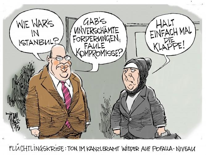 Merkel in Istanbul 15-10-18 rgb