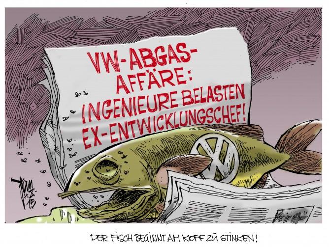 VW-Abgasaffaere 15-10-04 rgb