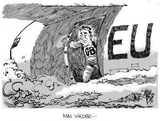 Brexit 15-11-24
