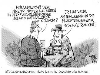 Fluechtlingspolitik 15-11-02