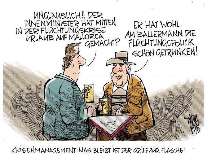 Fluechtlingspolitik 15-11-02 rgb