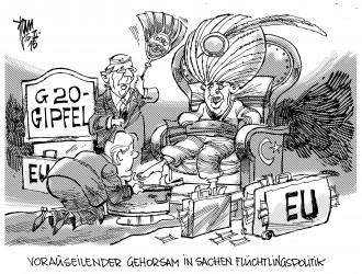 G20-Gipfel 15-11-15