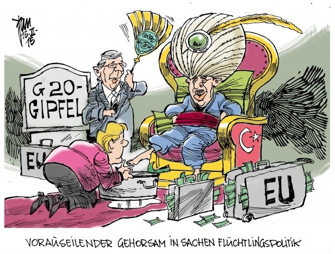 G20-Gipfel 15-11-15 rgb