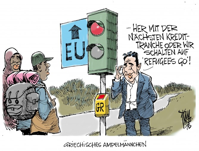 Griechen-Krise 15-11-08 rgb