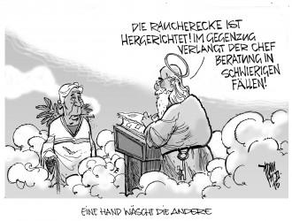 Helmut Schmid 15.11.11