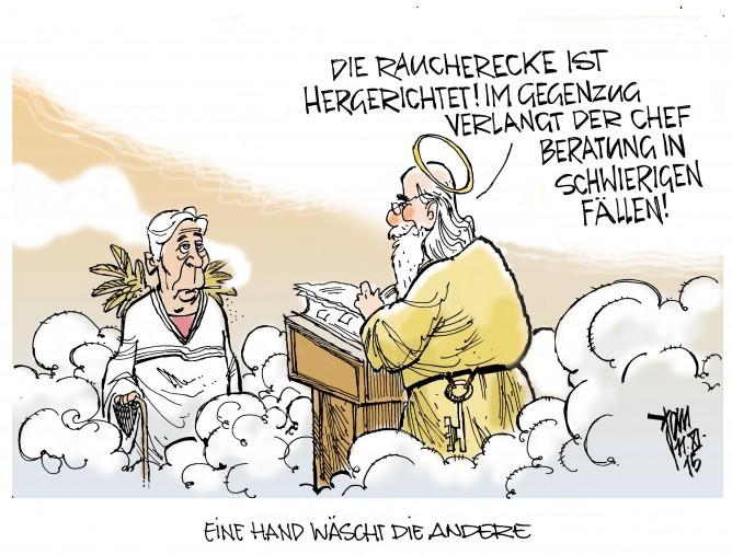 Helmut Schmid 15.11.11 rgb