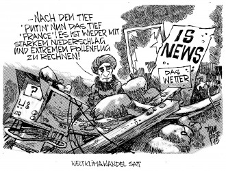 IS-Terror 15-11-20