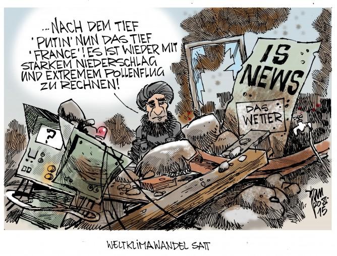 IS-Terror 15-11-20 rgb