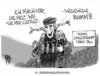 IS-Terror 15-11-26