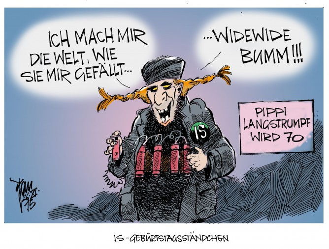 IS-Terror 15-11-26 rgb