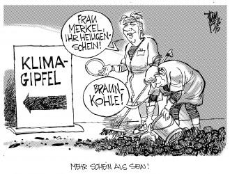 Klimagipfel 15-11-29