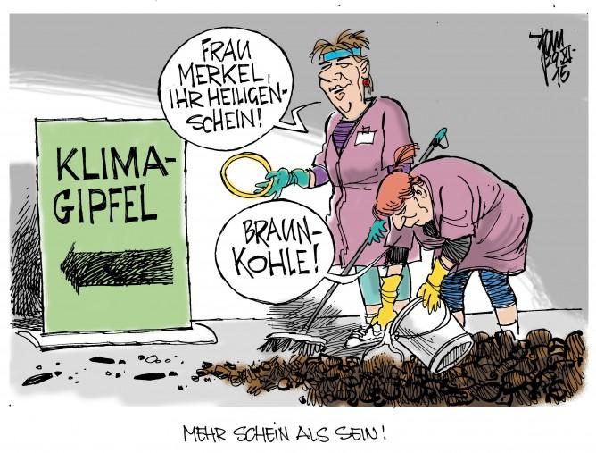 Klimagipfel 15-11-29 rgb