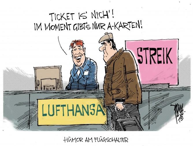 Lufthansa-Streik 15-11-06 rgb
