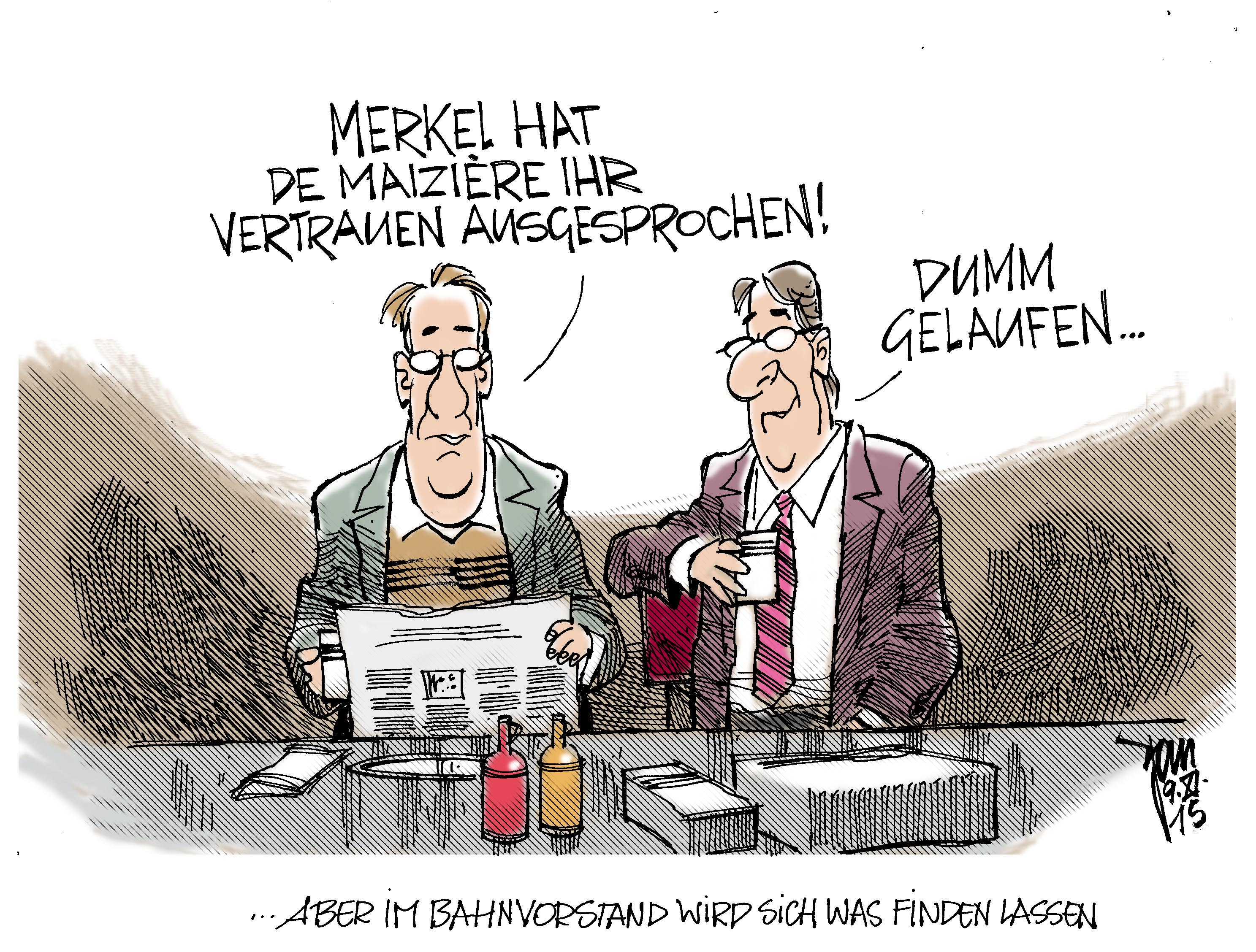 Merkel özil