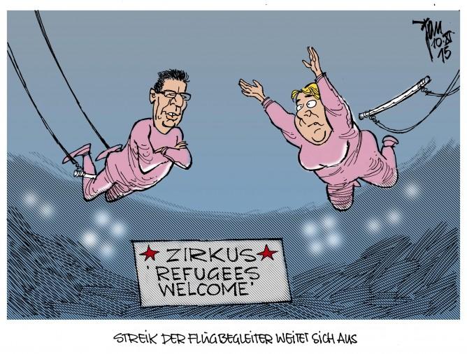 Minister gegen Merkel 15-11-10 rgb