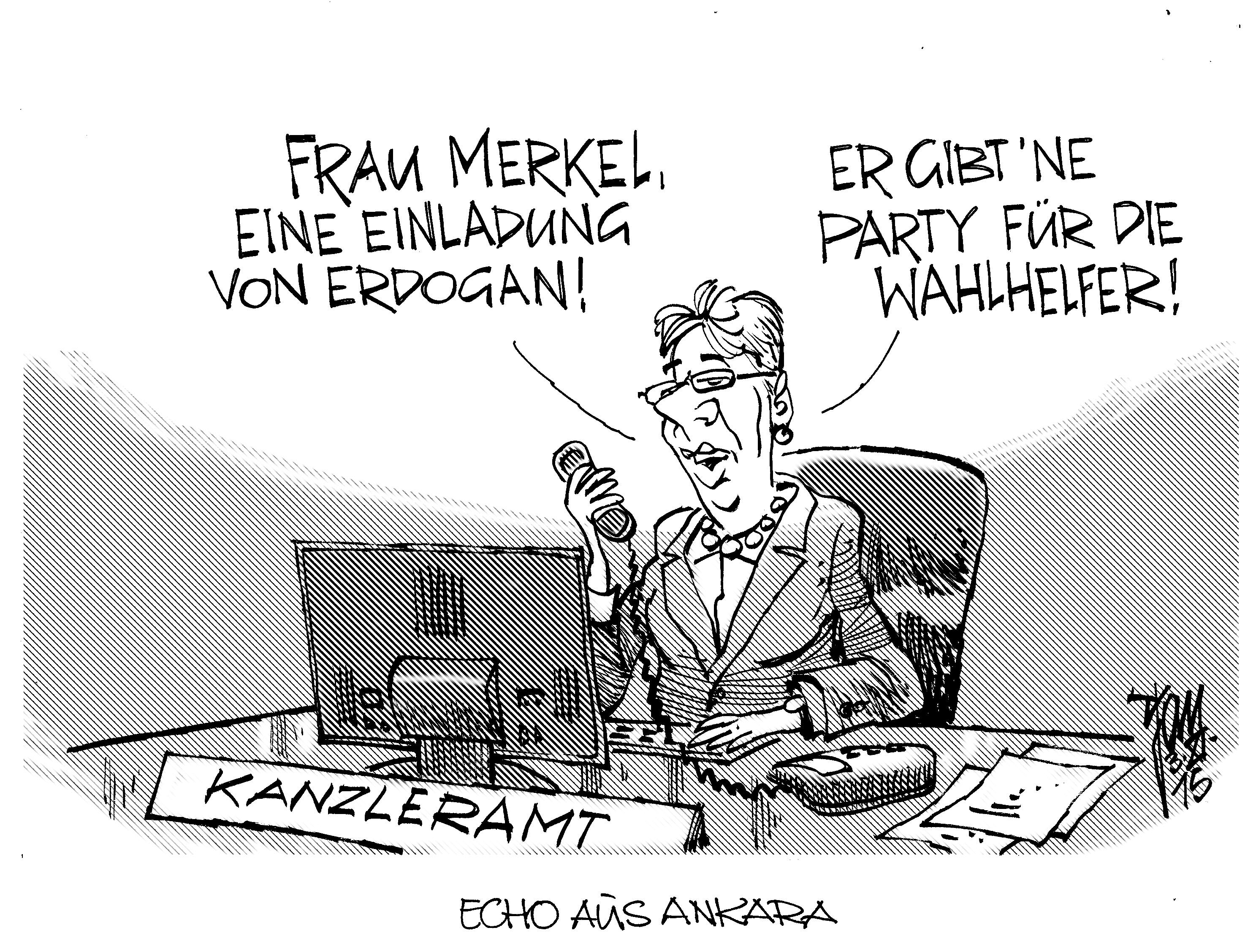Merkel besucht bonuscode für bingo williamhill williamhill.com mobile vor der Wahl Erdogan in Sachen Flüchtlingshilfe und ...
