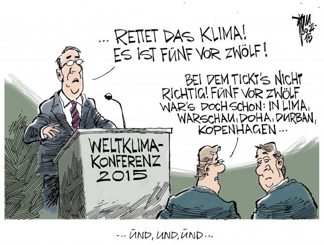 Weltklimakonferenz 15-11-30 rgb