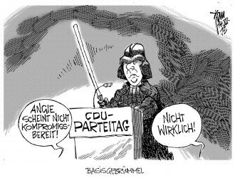 CDU-Parteitag 15-12-14