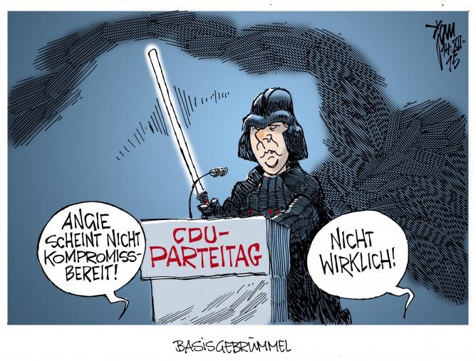 CDU-Parteitag 15-12-14 rgb